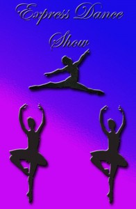 Express Dance Show (web)
