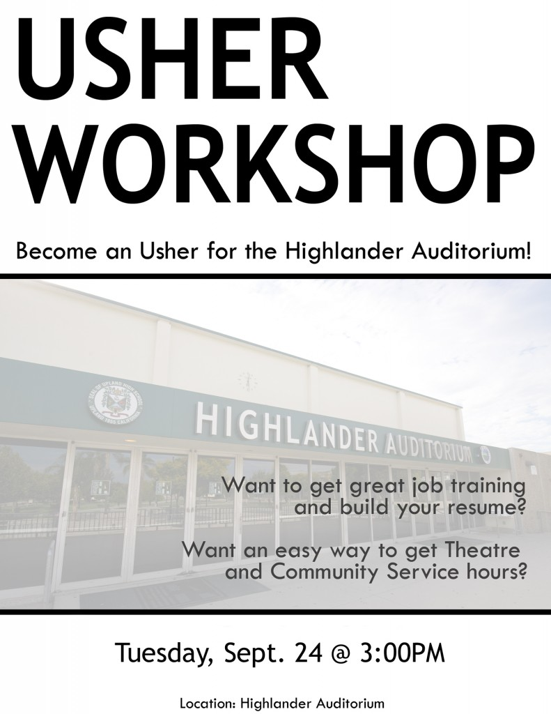 Usher-Workshop-Flyer