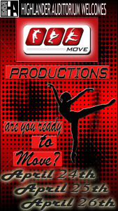move productions 4-24-25-26-15